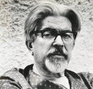 Andreas Embirikos - Andreas Embirikos