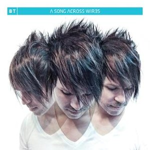 A Song Across Wires - Image: A Song Across Wires