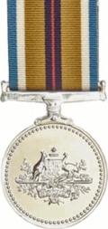 Afghanistan Medal (Australia) medal.png