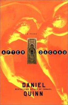 a summary of the novel ishmael by daniel quinn Ishmael video summary mark ling ishmael author daniel quinn: ishmael by daniel quinn book trailer - duration.