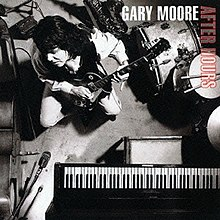 After Hours (Gary Moore album) cover art.jpg