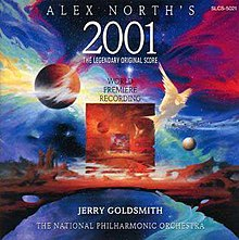 Alex North's 2001 Jerry Goldsmith record cover.jpg