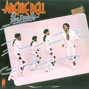 Dance Your Troubles Away - Image: Archiebellandthedrel lsdanceyourtroublesa way