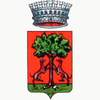Coat of arms of Arizzano