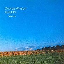Autumn (album).jpg