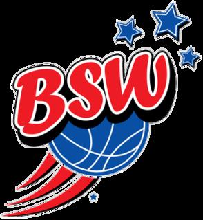 BSW (basketball club)