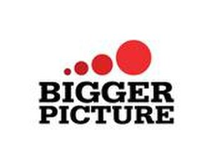 Bigger Picture Music Group - Image: Biggerpicture