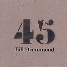 Bill Drummond - 45.jpg