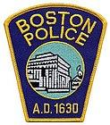 Boston Police-paĉ.jpg
