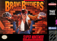 Brawl Brothers Coverart.png