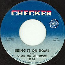 Bring it on home single cover.jpg