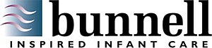 Bunnell Incorporated - Image: Bunnell logo 2012 notfree