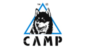 CAMP (company) - Image: CAMP logo