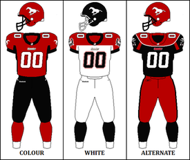 CFL CAL Jersey 2012.png