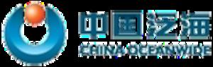 China Oceanwide Holdings Group - Image: China Oceanwide Holdings Group logo