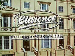 Clarence title card.jpg