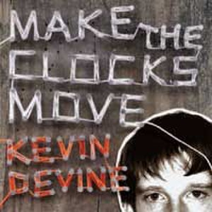 Make the Clocks Move - Image: Clocks 2010