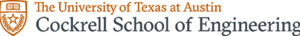 Cockrell School of Engineering - Image: Cockrell School of Engineering logo