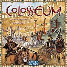 Colosseum board game box.jpg