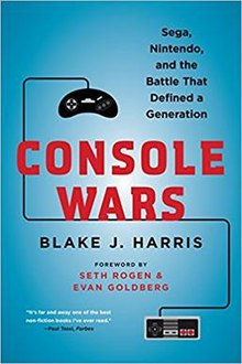 Console Wars Book Cover.jpeg