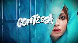 Contessa title card.jpg