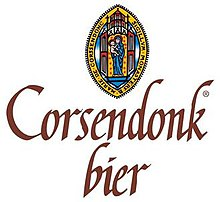 Image result for corsendonk logo