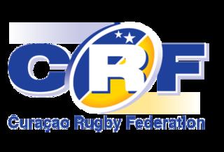 Curaçao Rugby Federation