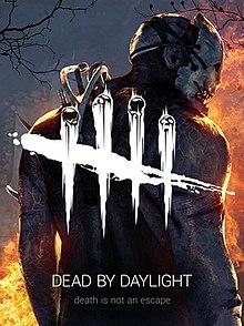 Dead by Daylight Steam header.jpg