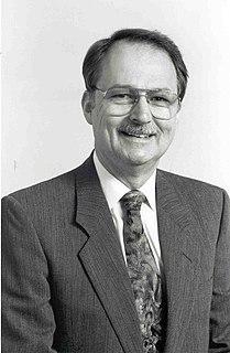 Joseph W. Eschbach American medical researcher