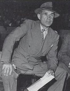 Dukes Duford American college football player, coach, and university athletic director
