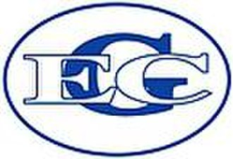 E. C. Glass High School - Image: EC Glass Logo 2