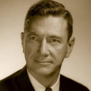 Edgar F. Shannon Jr. - Image: Edgar F. Shannon, Jr