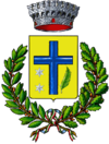 Coat of arms of Elice