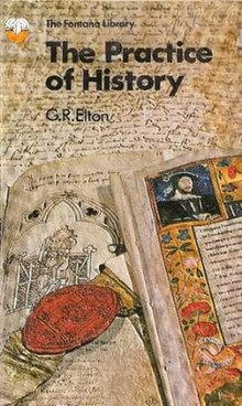 objectivity in history writing