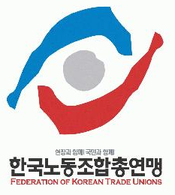 Federation of Korean Trade Unions (emblem).png