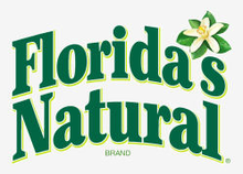 Florida S Natural Fruit Snacks Berrylicious Nuggets