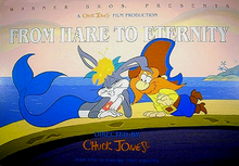 FromHaretoEternity Serigraph.png