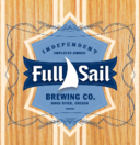 Full-Sail-Brewing-Company-Logo.png