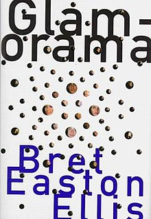 novel by Bret Easton Ellis