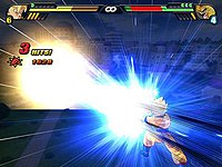 dragon ball z tenkaichi 3 download for ppsspp