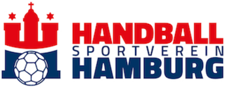 Handball Sport Verein Hamburg German handball team based in Hamburg