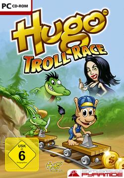 hugo games publisher s krea medie software pyramide pc series hugo