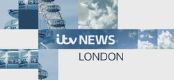 ITV News London.png
