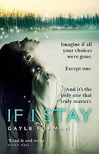 If i stay book cover.jpg