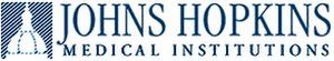 Johns Hopkins School of Nursing - The JHMI Campus Logo
