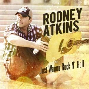 Just Wanna Rock N' Roll - Image: Just Wanna Rock N' Roll
