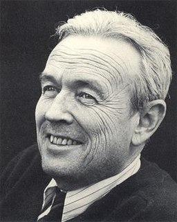 K. Ross Toole American writer