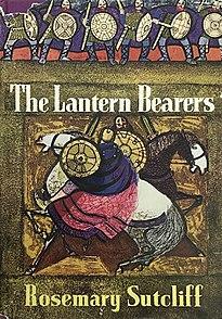 <i>The Lantern Bearers</i> (Sutcliff novel)