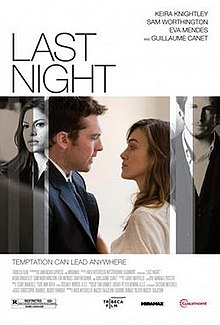 Last Night (2010 film) poster.jpg