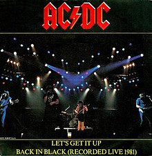 NO FELIPING: los discos de AC/DC de peor a mejor - Página 17 220px-Letsgetitup